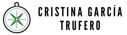 Cristina García Trufero